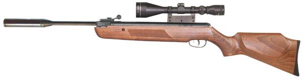custom_xs19_carbine