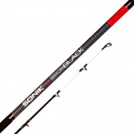 Sonik-Sports-SKS-Black-Shore-Rod