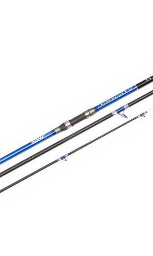 sonik-gravity-surf-ht-15ft-4-12029181-0-1453195199000
