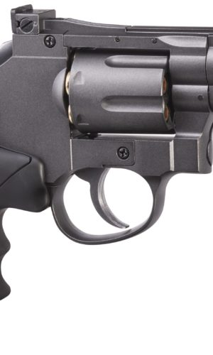 snr357_pistol_sample